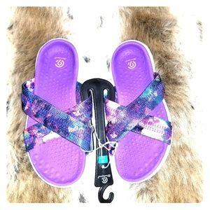 c514cd53b85b Champion Shoes